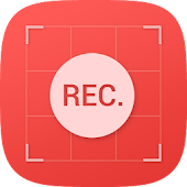 TS Screen Recorder