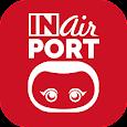 Indonesia Airports - Info dan Jadwal Pesawat apk