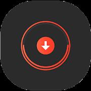 Video Downloader - Free mp4 download