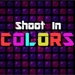 Shoot In Colors icon