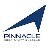 Pinnacle Hospitality Service