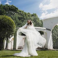 Wedding photographer Andrey Kopanev (kopanev). Photo of 21.08.2018