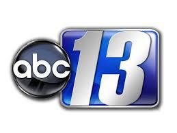 WSET ABC 13 Roanoke, Virginia