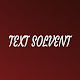 Text solvent OCR Apk