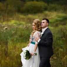 Wedding photographer Maks Lipec (bluesman). Photo of 06.10.2015