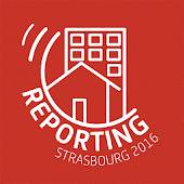 Nexity Reporting Logement 2016