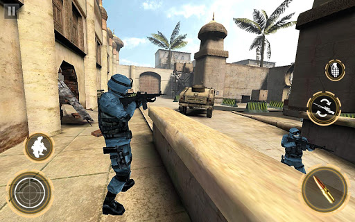 Global strike: counter action apk download free action game for.