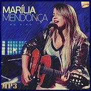 Marilia Mendonca Musica