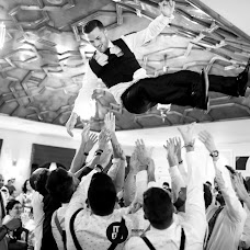 Fotógrafo de bodas Mugad Fotografia (mugad). Foto del 30.07.2017