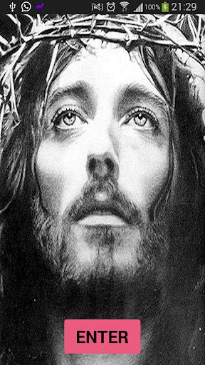 クリスチャン音楽無料の礼拝