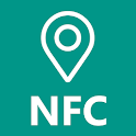 [NFC] Find back! icon