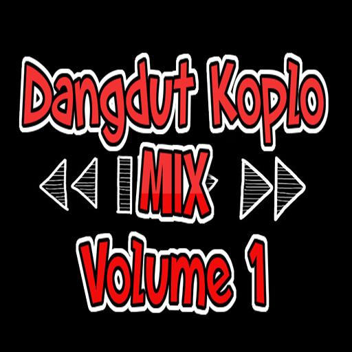 Dangdut Koplo Mix Volume 1