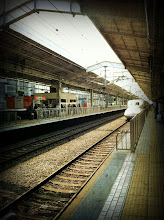 Photo: Shinkansen (bullet train)