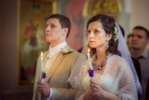 Svadobný fotograf Andrey Sbitnev (sban). Fotografia publikovaná 23.11.2012