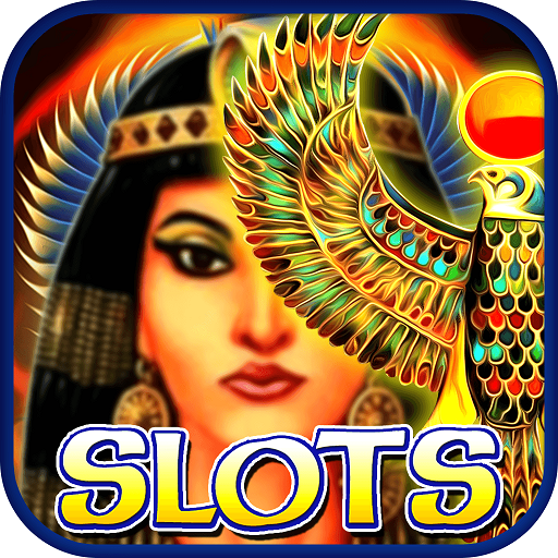 Cleopatra slot machine cheats