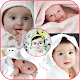 Download Cute Baby Wallpapers For PC Windows and Mac