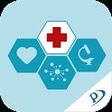Medicina de Urgencias icon