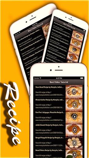 免費下載遊戲APP|Tasty Home Recipes app開箱文|APP開箱王