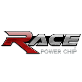 RacePowerChip