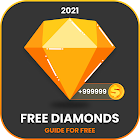 Daily Free Diamonds Guide for Free