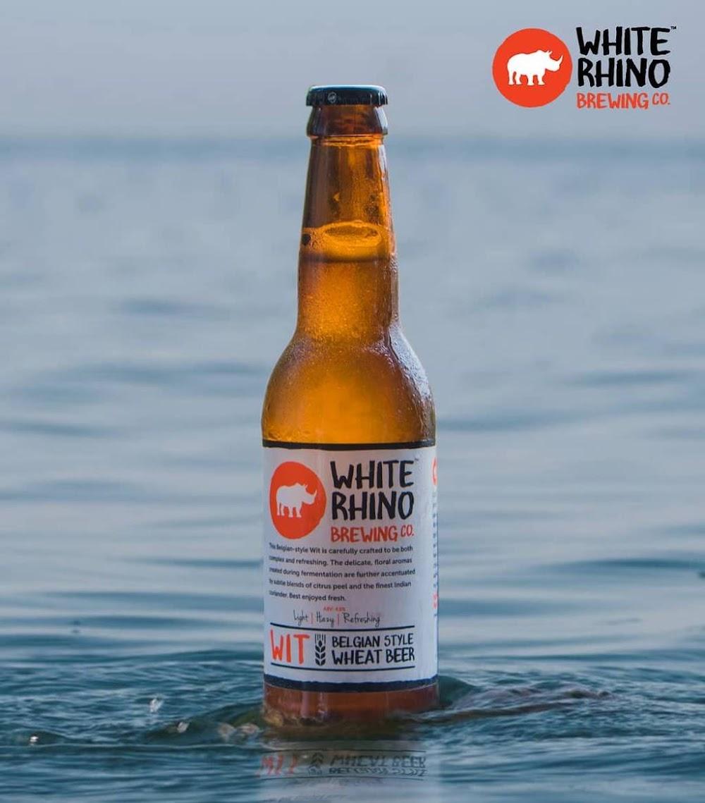 White-Rhino-Wit-beer-image