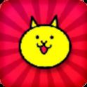 SnipCat icon