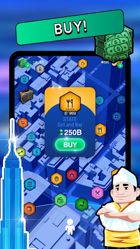 Landlord GO - The Business Game 2.4.1-26518036 screenshots 2