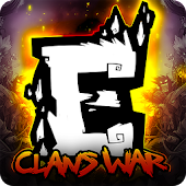 Eredan Arena - Clan Wars