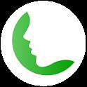 Asifa icon