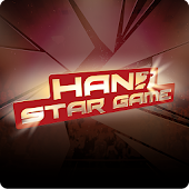 Hand Star Game