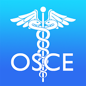 OSCE Pocket Tutor
