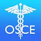 OSCE Pocket Tutor (app)