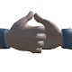 Thumb Brawl