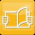 eCatalog Manager icon
