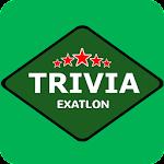 Exatlon Trivia 2018 Icon