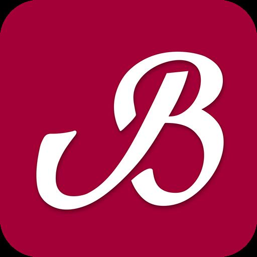 Beauty サークル - メイク、美容、ファッション情報 社交 App LOGO-硬是要APP