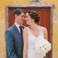 Wedding photographer Oliver Yanes (OliverYanes). Photo of 22.05.2019
