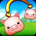 Farm Link Up icon