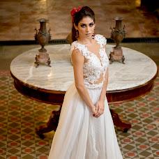 Wedding photographer Geovani Barrera (GeovaniBarrera). Photo of 23.11.2018