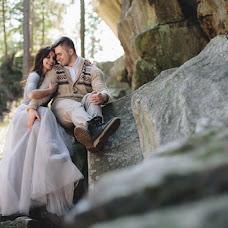 Wedding photographer Aleksandr Shulika (aleksandrshulika). Photo of 24.06.2017
