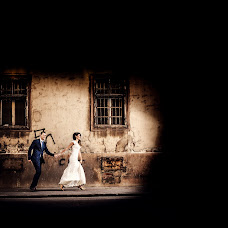Wedding photographer Dusan Petkovic (petkovic). Photo of 11.02.2016