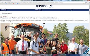Photo: http://m.swp.de/gaildorf/lokales/landkreis_schwaebisch_hall/Studenten-aus-Ankara-besuchen-Fichtenberg-Foederalismus-in-der-Praxis;art5722,3382441