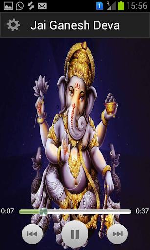 Bhakti Ringtones Free by Life OK (Google Play, United States