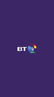 BT Event App for PC-Windows 7,8,10 and Mac apk screenshot 1
