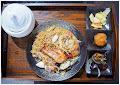 泰酷 Thai Cook 泰式定食料理