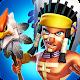 Island Raiders: War of Legends (game)