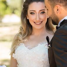 Wedding photographer Osman Kaya photography (osmankaya). Photo of 01.08.2017