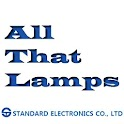 All That Lamps icon