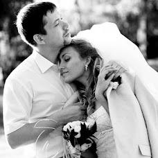 Wedding photographer Vitaliy Ra (Vitalfoto). Photo of 30.07.2013
