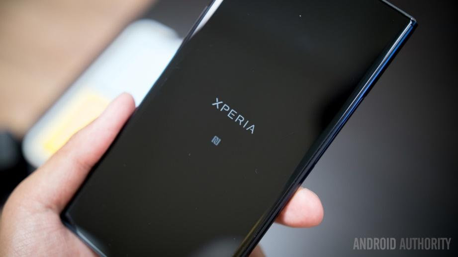 Image result for Xperia 5 is Sony's comeback to compact smartphone